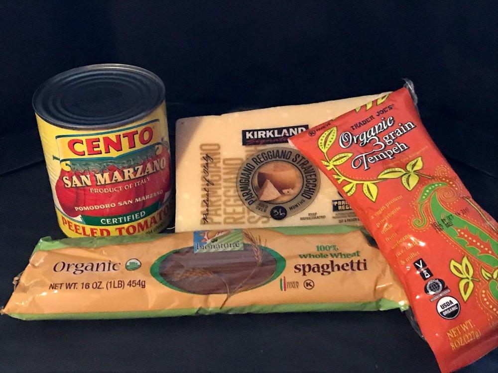 Pomodoro ingredients.jpg