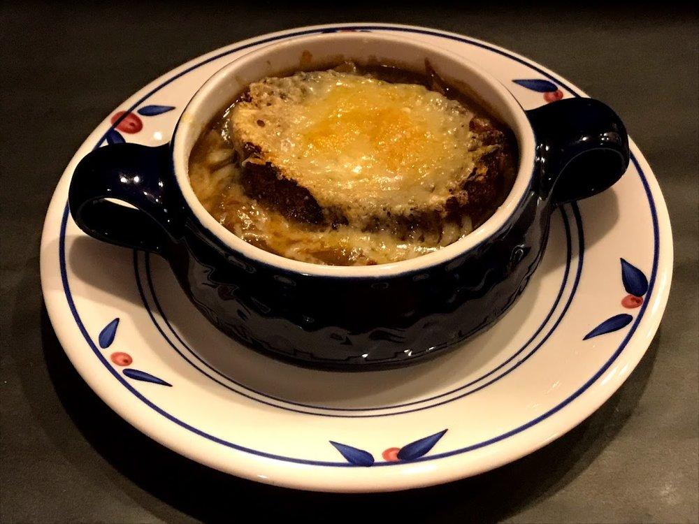 French onion dish.jpg