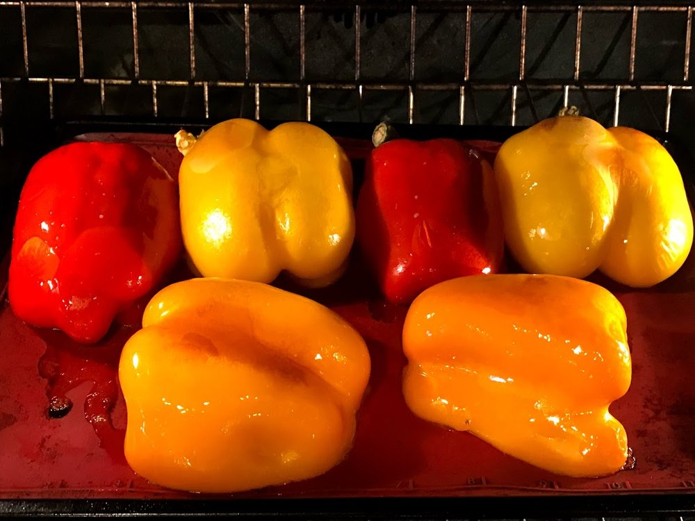 Stuffed peppers roasted.jpg