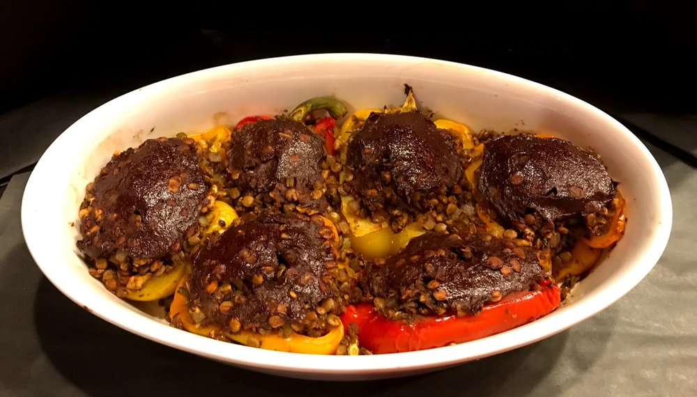 Stuffed peppers casserole.jpg
