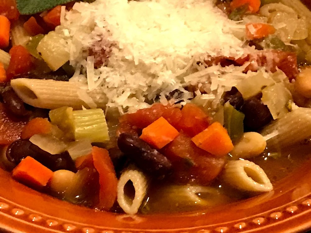 Pasta Fagioli close up.jpg