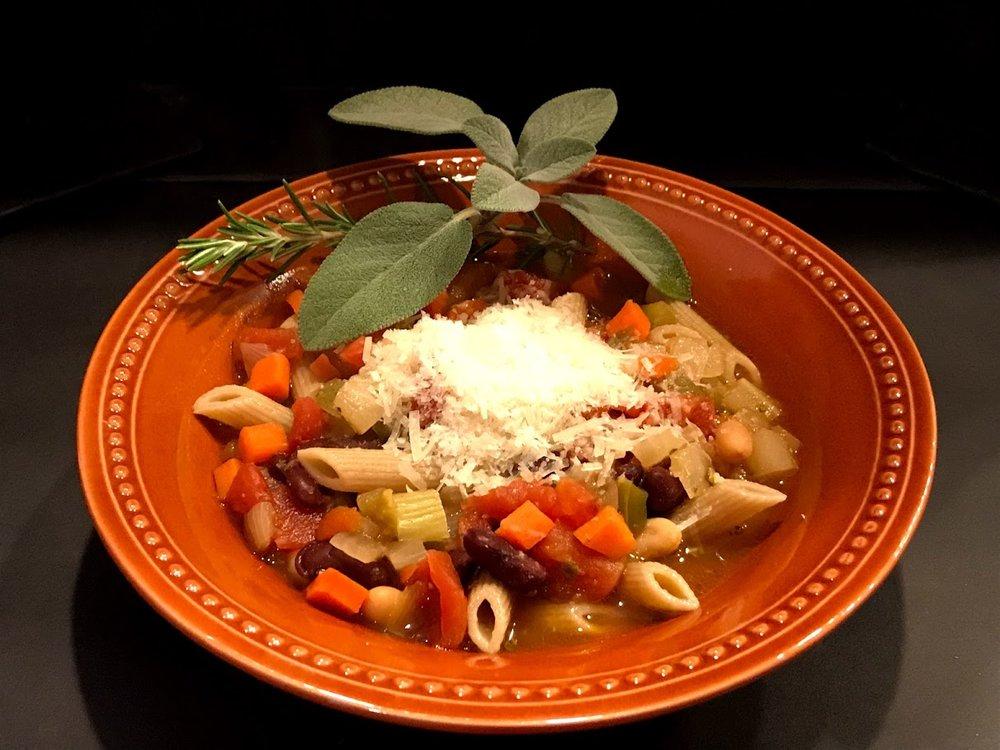 Pasta Fagioli dish.jpg
