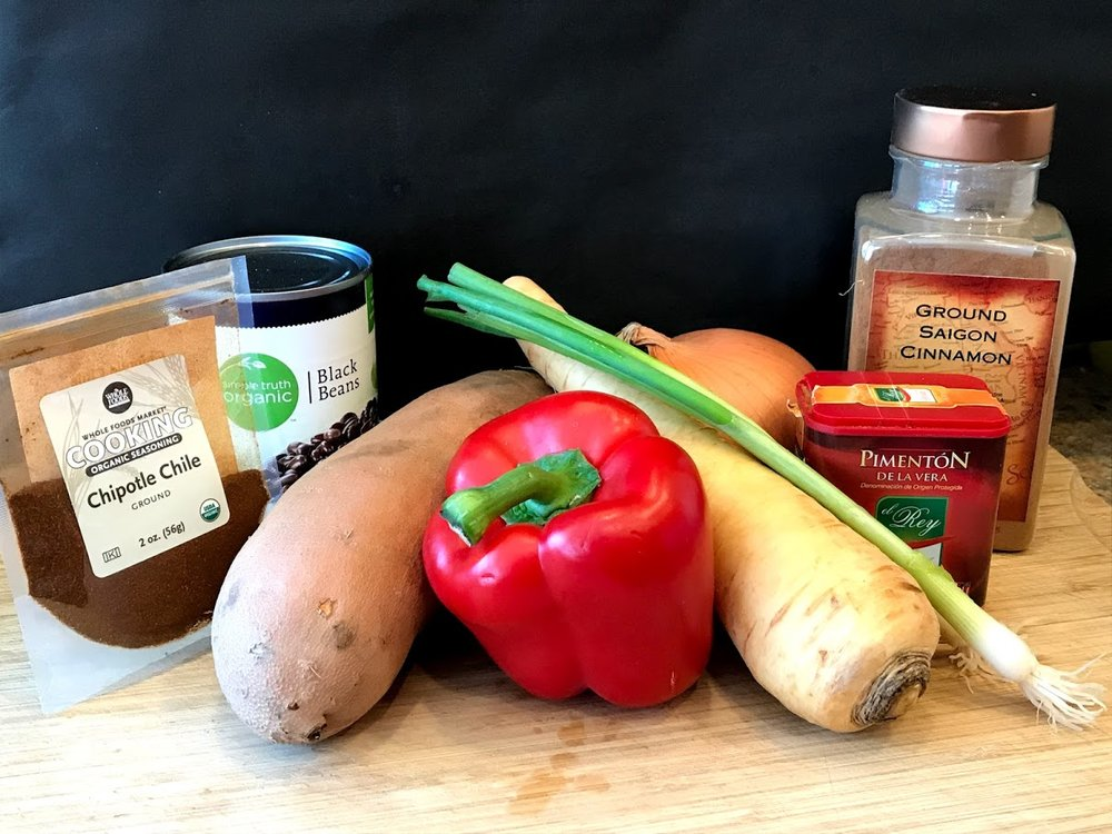 Sweet Pot Hash ingredients.jpg