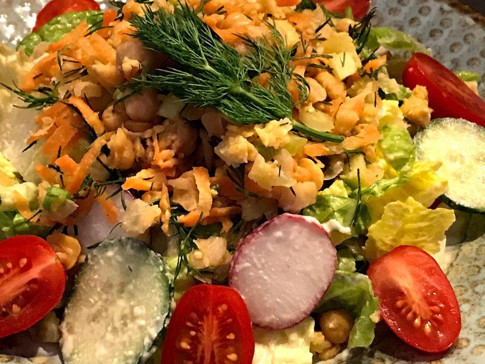 Chickpea salad close up.jpg