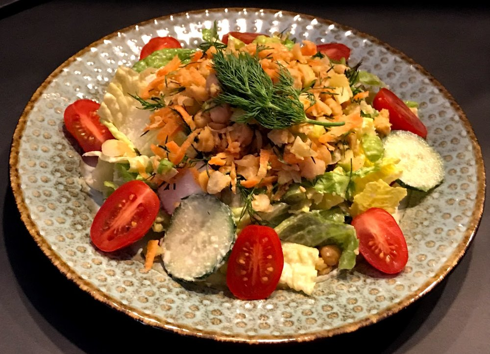 Chickpea salad dish.jpg