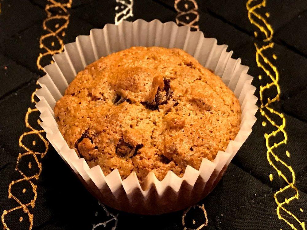 muffin close up.jpg