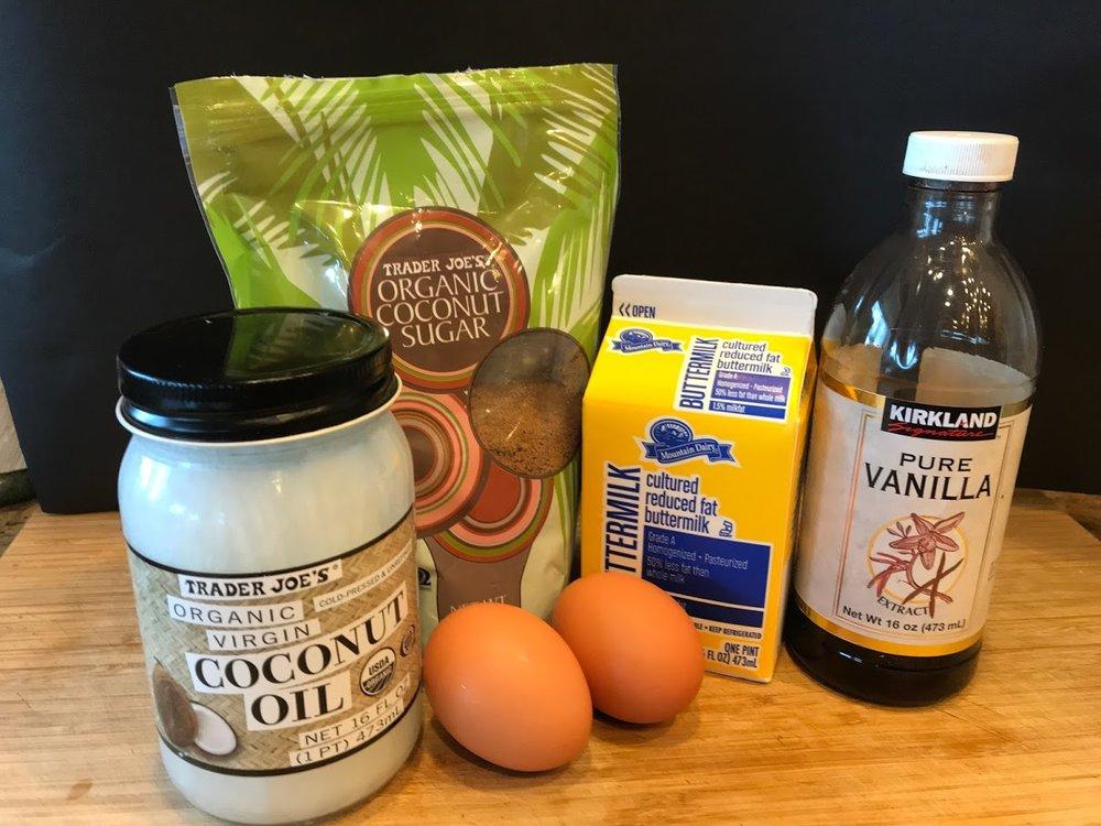 muffin ingredients.JPG