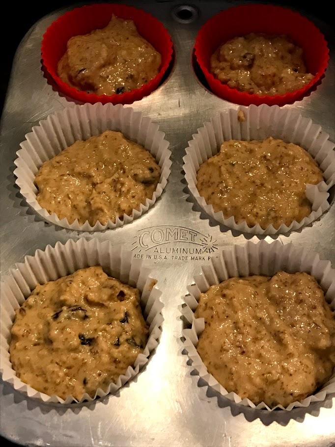 muffin in tin.jpg