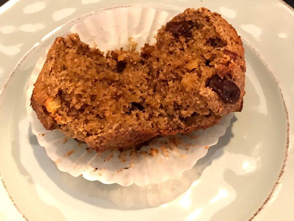 muffin broken open.jpg