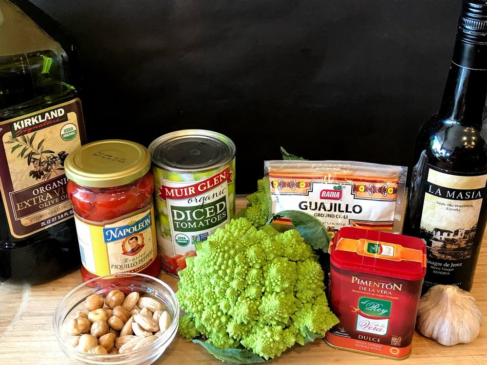 Romesco ingredients.jpg