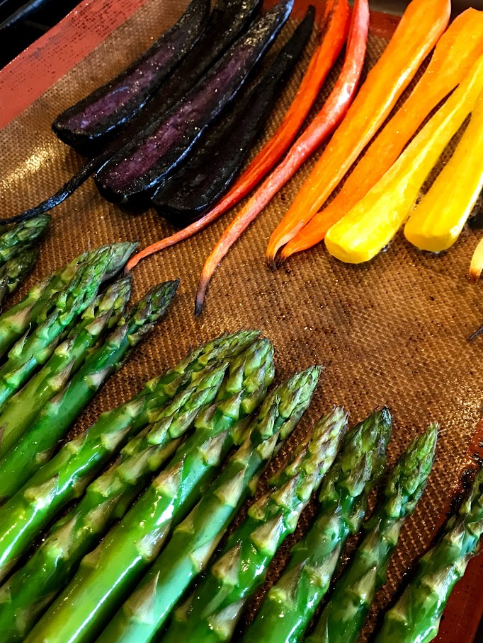 miso carrot asparagus mat.jpg