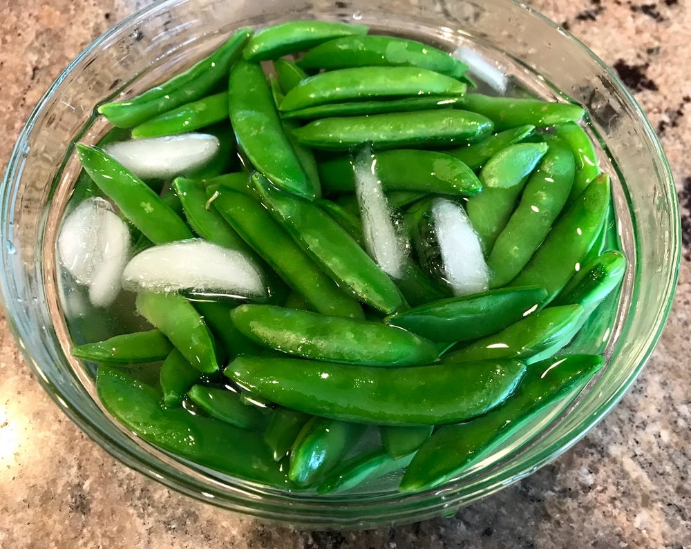 green goddess snap pea bath.jpg
