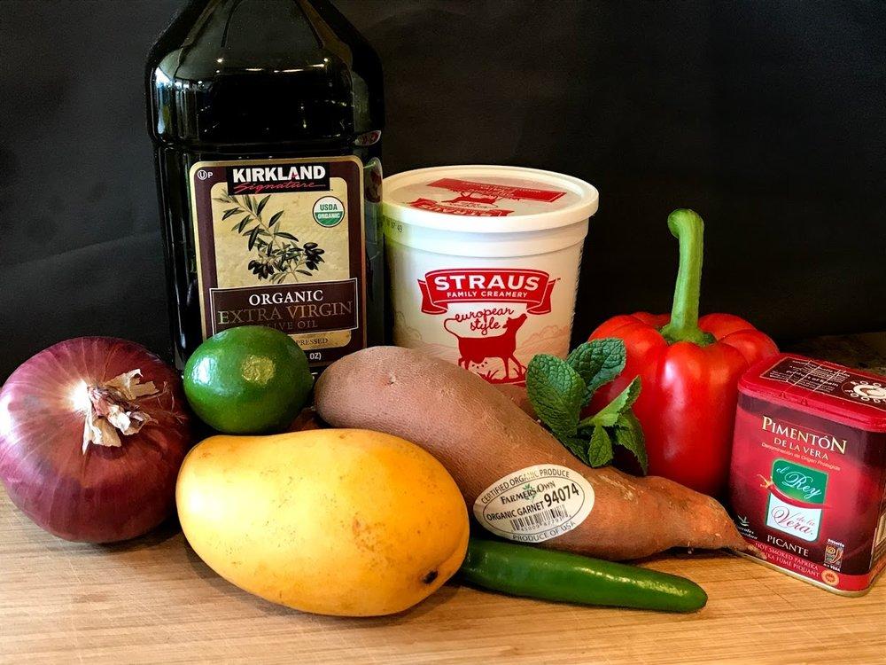 sweet pot ingredients.jpg