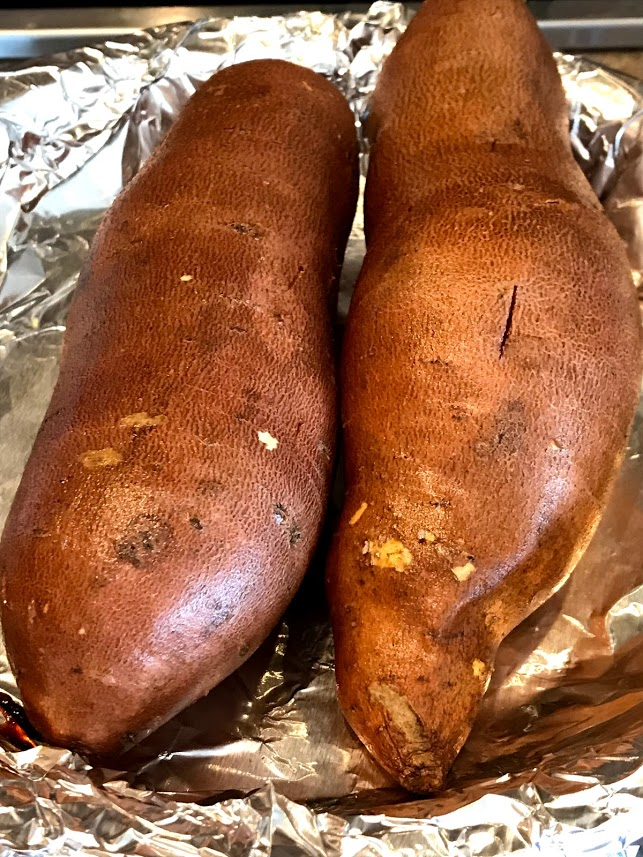 sweet pot oiled potatoes.jpg