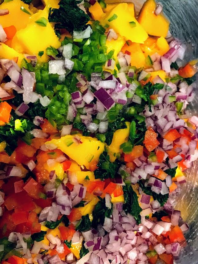sweet pot salsa close up.jpg