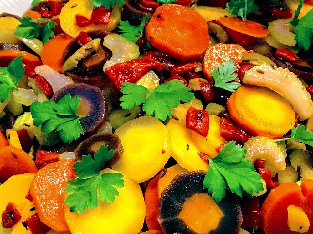 Carrot salad closeup.jpg