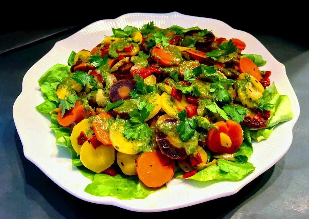 Carrot salad vin 2.jpg