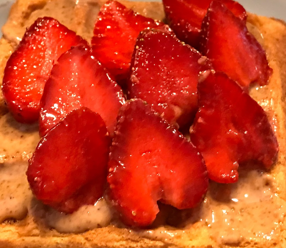 waffle close up.jpg