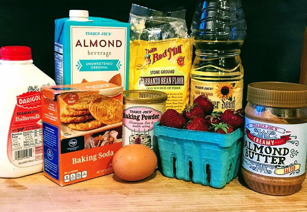 waffle ingredients.jpg