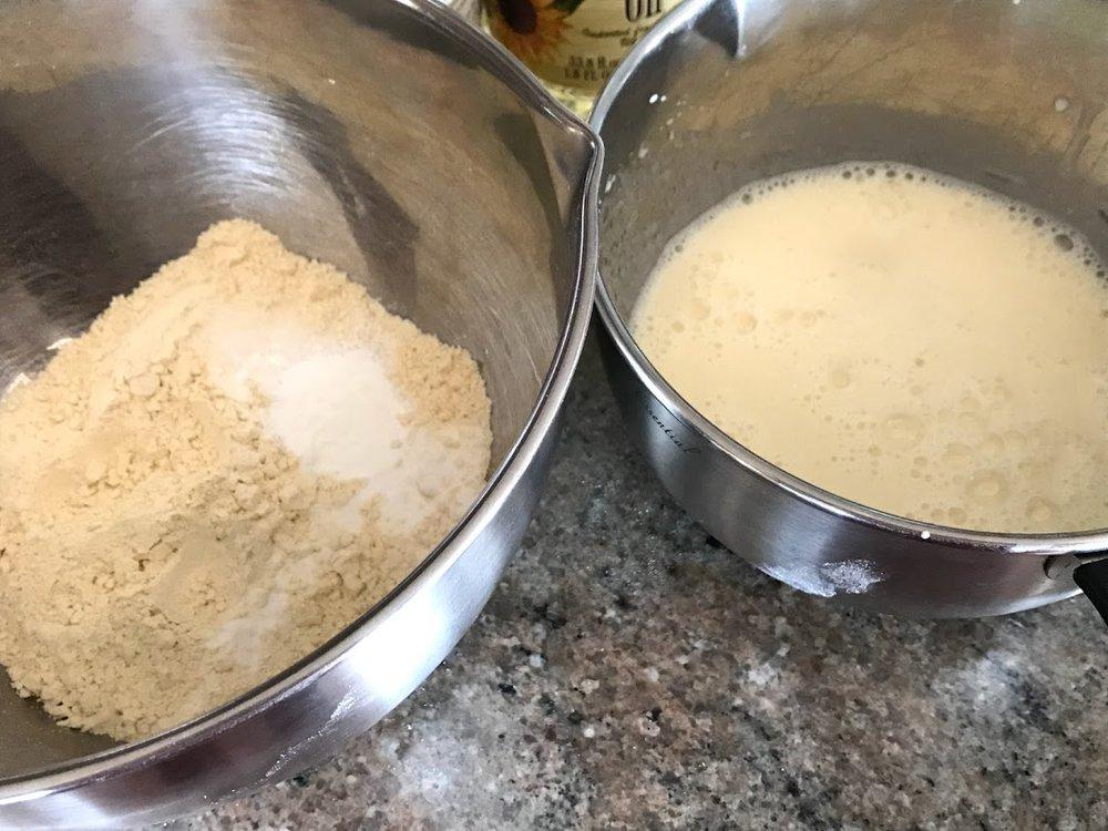 waffle dry & wet ingre.jpg