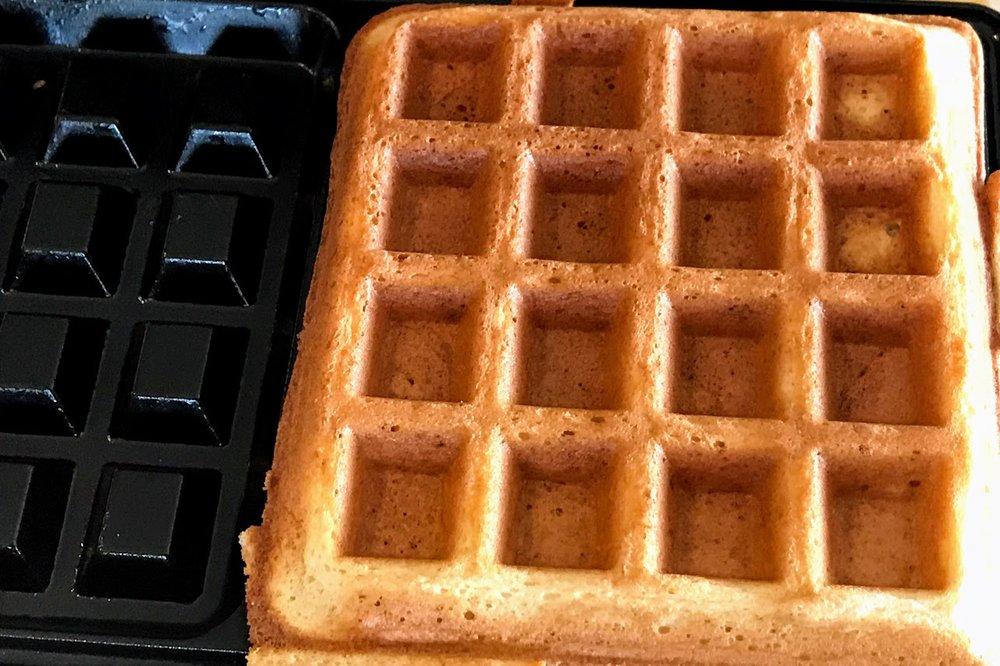 waffle griddle.jpg