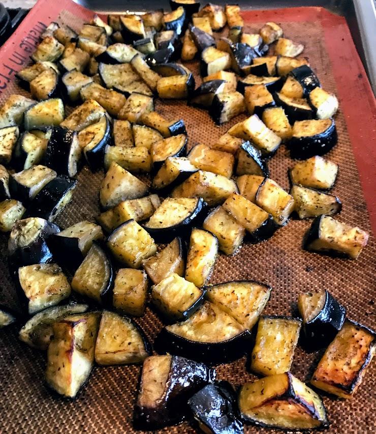 eggplant tahini roast eggplant mat.jpg