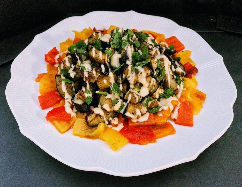 eggplant tahini platter.jpg