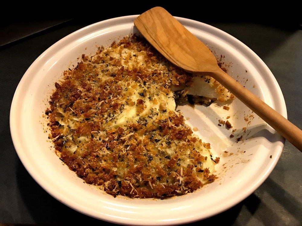 Kohlrabi Grat plate spoon.jpg