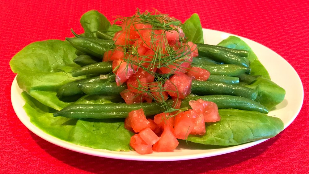 green bean salad plate.jpg