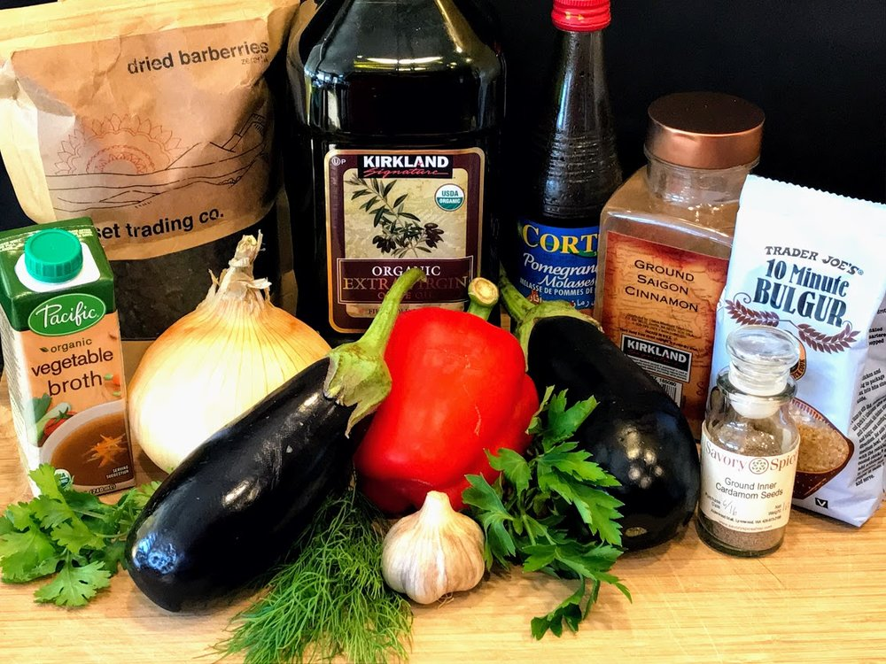 eggplant stuffed ingredients.jpg