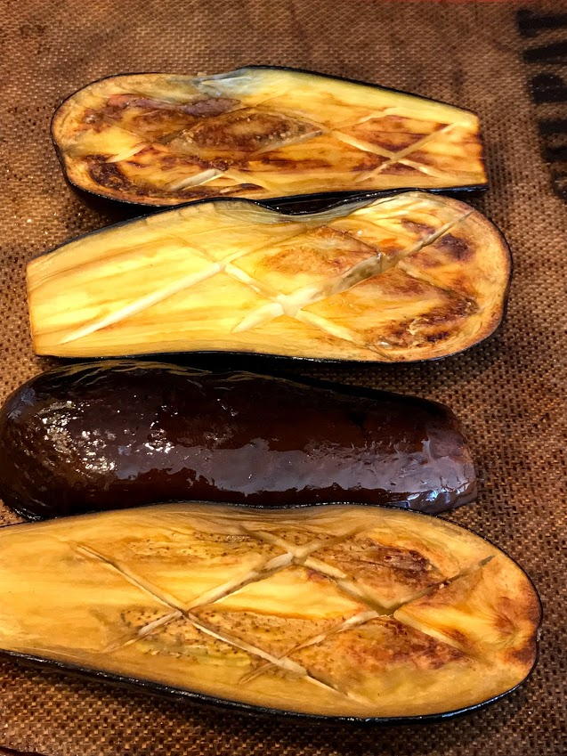 eggplant stuffed roasted.jpg
