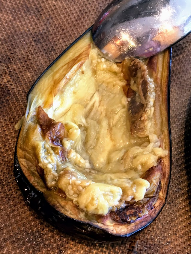 eggplant stuffed spoon mash.jpg