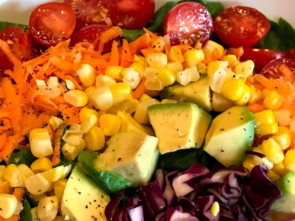 rainbow salad closeup.jpg