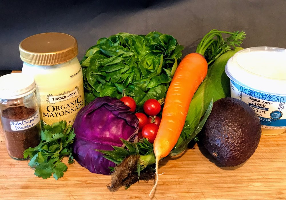 rainbow salad ingredients.jpg