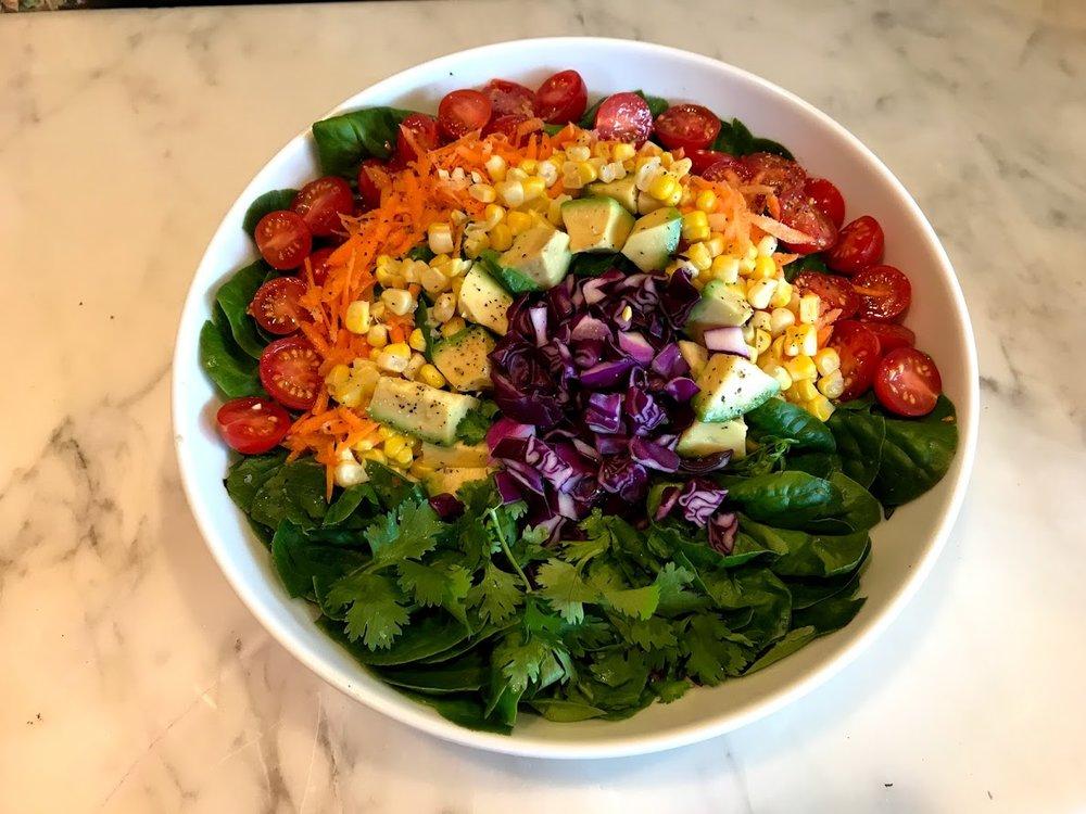 rainbow salad bowl 2.jpg