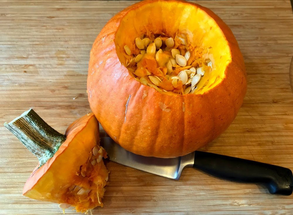 herb pumpkin cut.jpg