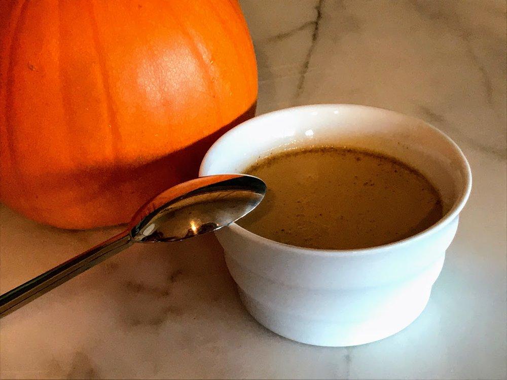 pumpkin latte close up.jpg