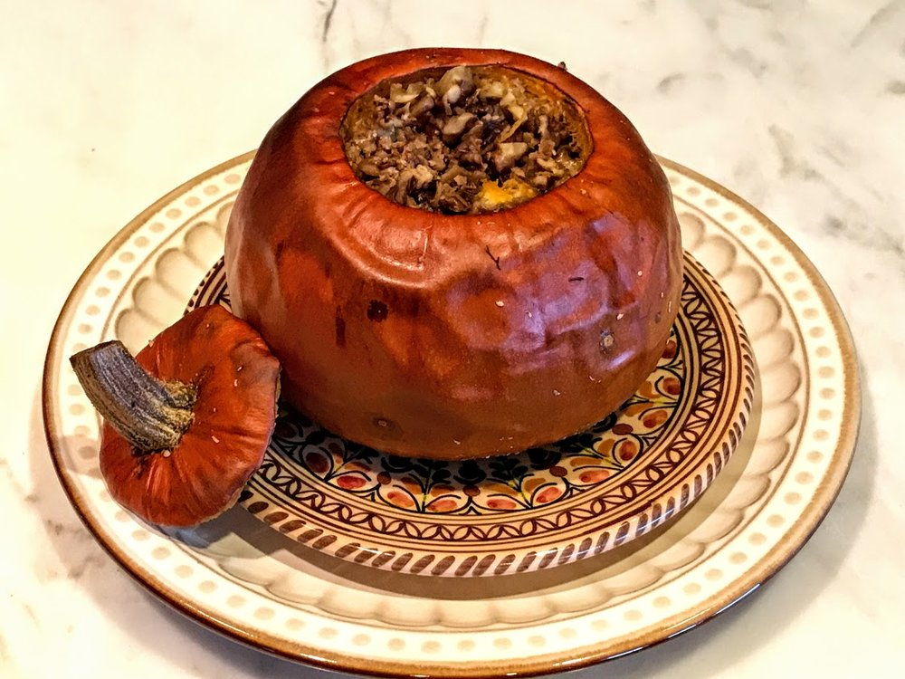 herb pumpkin dish.jpg