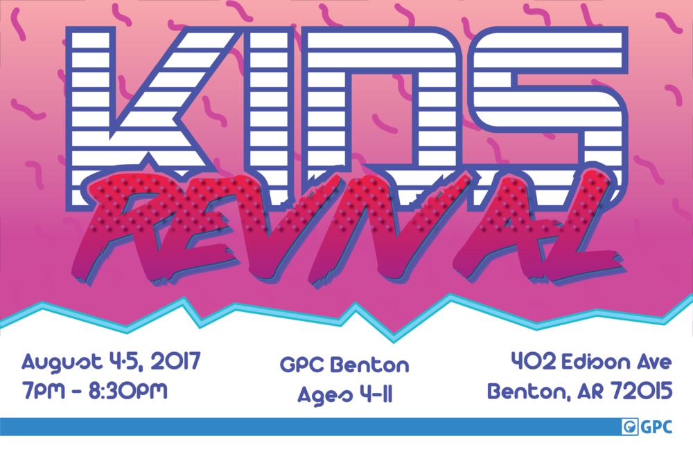 Kids Revival Website-02.png