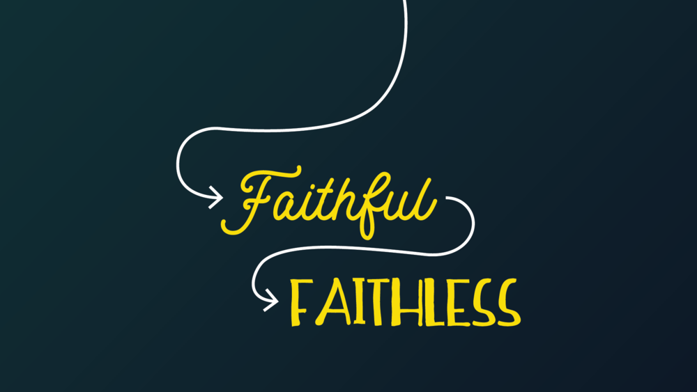 From the Faithful to the Faithless.png