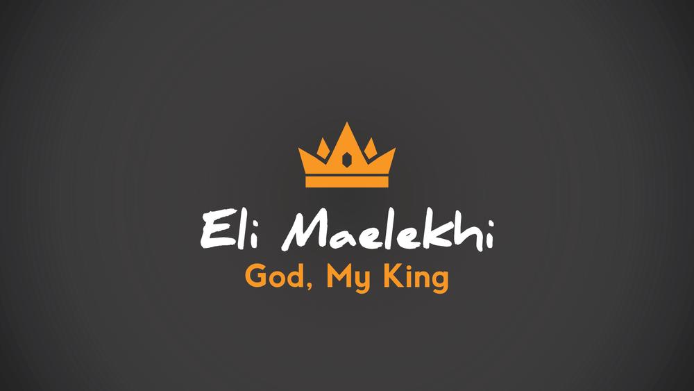 Eli Maelekhi.png