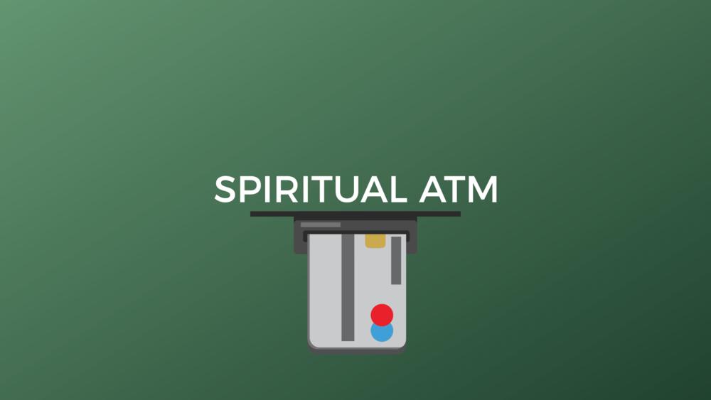 Spiritual ATM.png