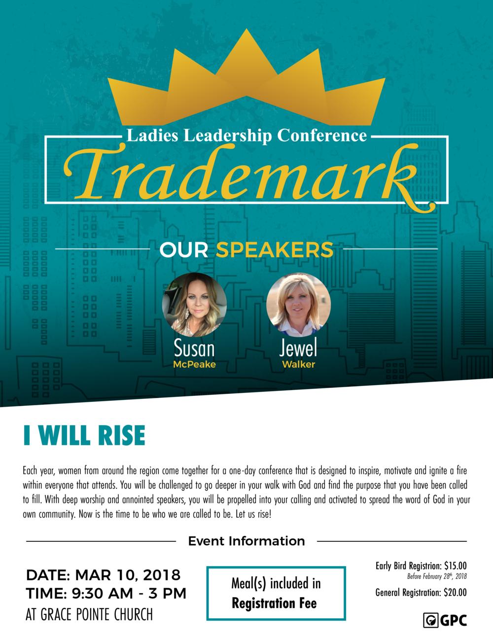 Trademark_Website Flyer.png