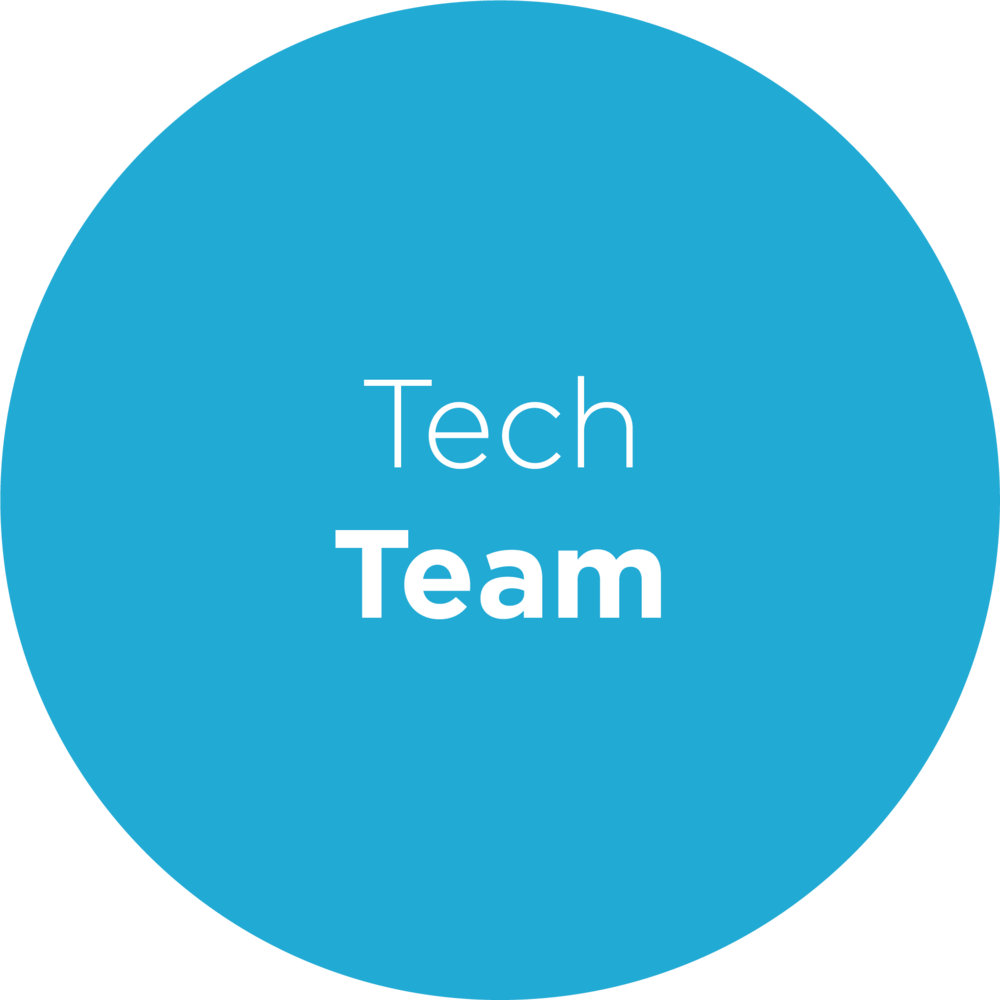 Tech Team Button.png