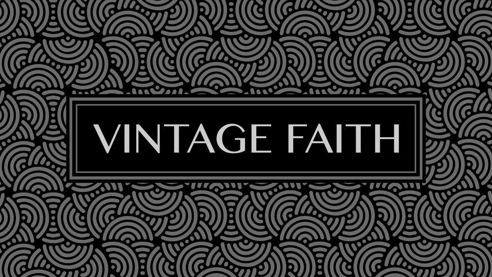 Vintage Faith 1080p HD-01.jpg