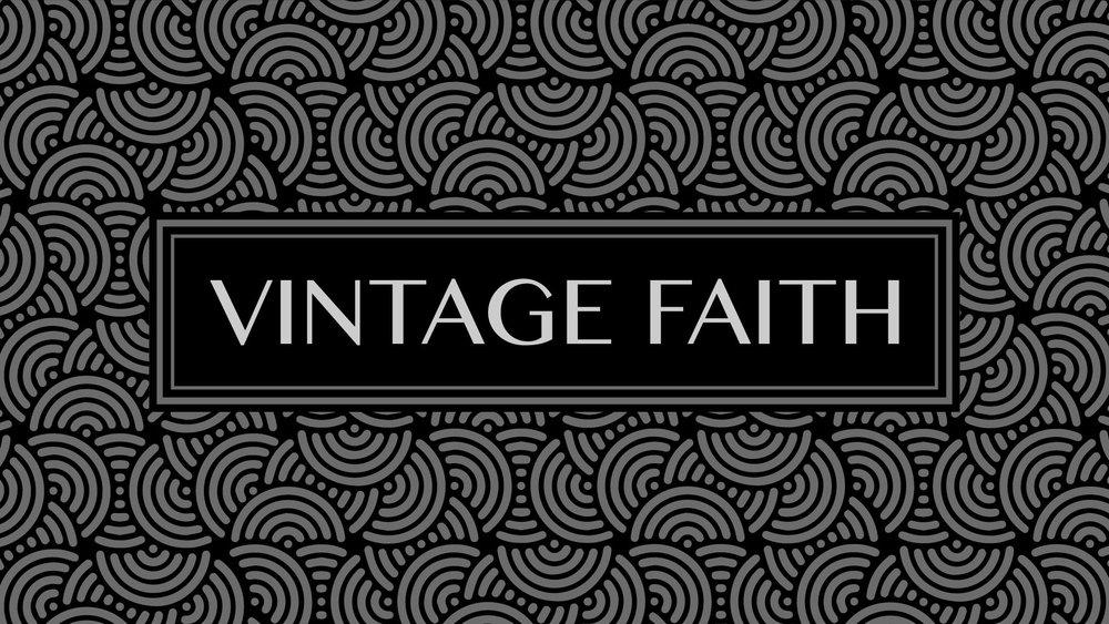 Vintage Faith 1080p HD-01.jpg