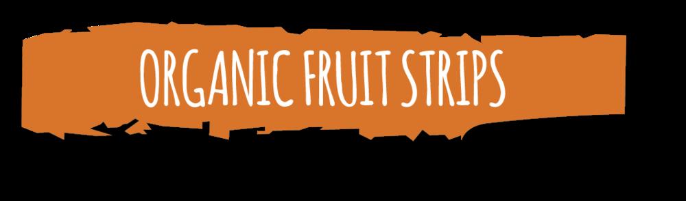 USDA Organic Peaceful Fruits