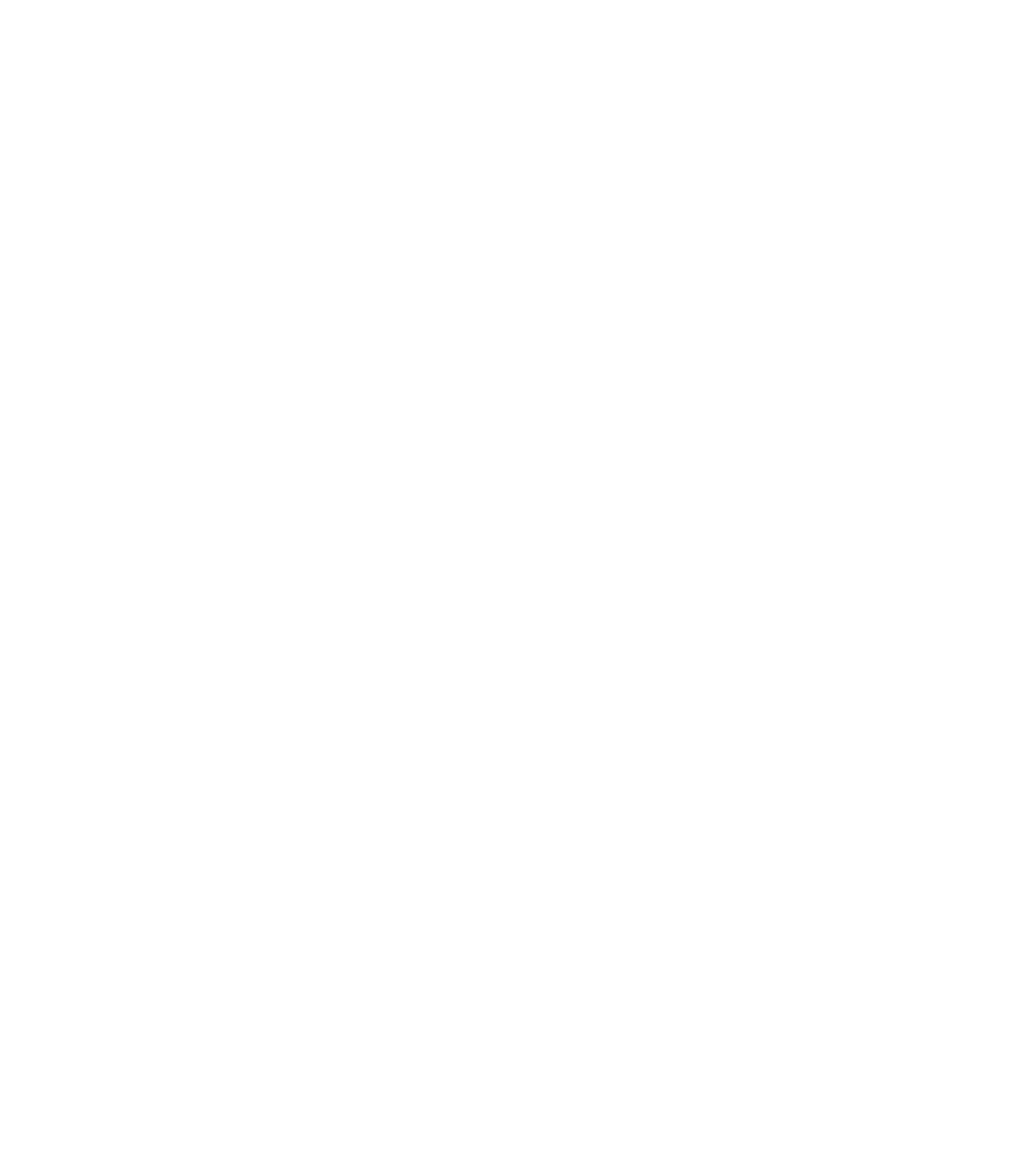peaceful-fruits-logo-final-apple-white-transparent.png