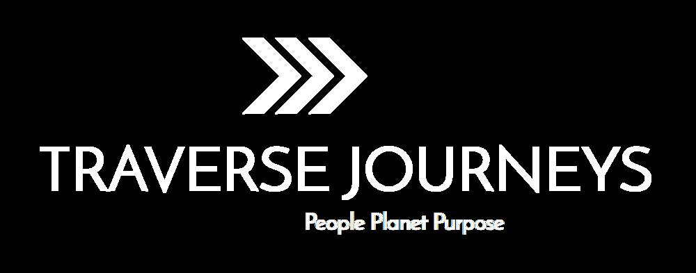 Logo_White 2000x786.png