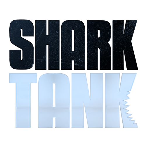 sharktanklogo.png